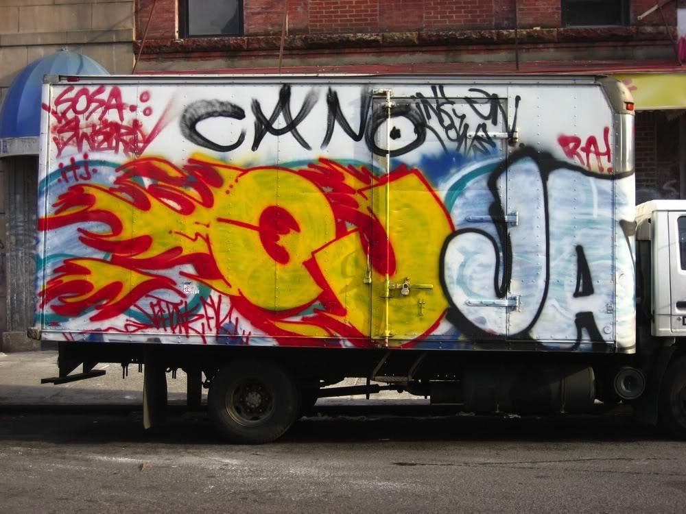 3_OJ_JA_Cano_Graffiti 2