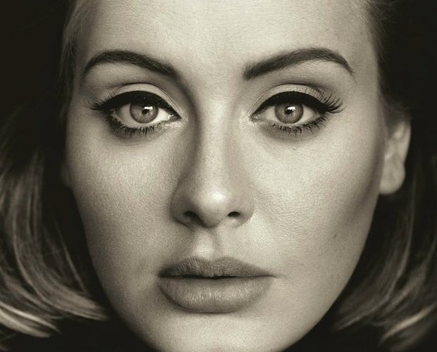 Adele_Streaming_25