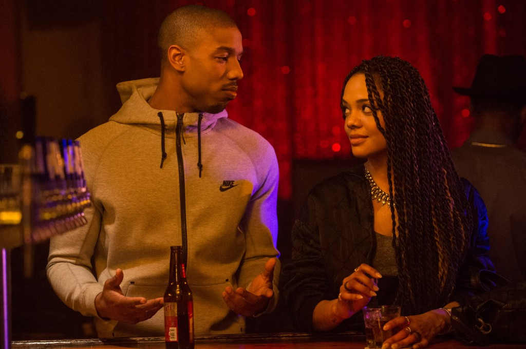Creed-MBJordan_TThompson_03-1024x680