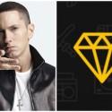 Eminem Genius