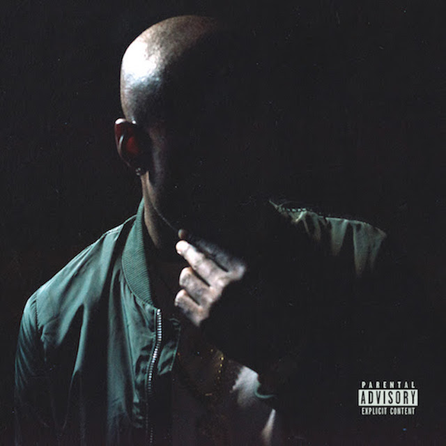 Freddie.Gibbs.Shadow.Of.A.Doubt