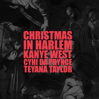 Kanye_West_Christmas_in_Harlem