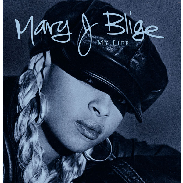 MaryJBlige_MyLife
