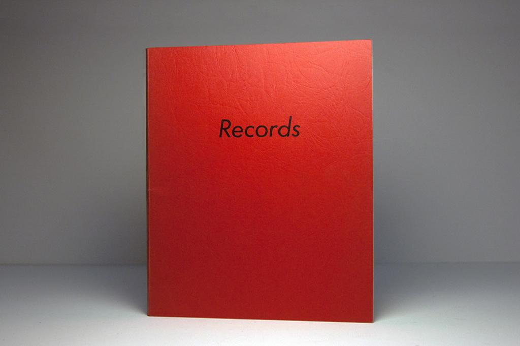 SHIRT NIKE ADIDAS RECORDS ALBUM