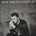 Sam Smith Drowning Shadows