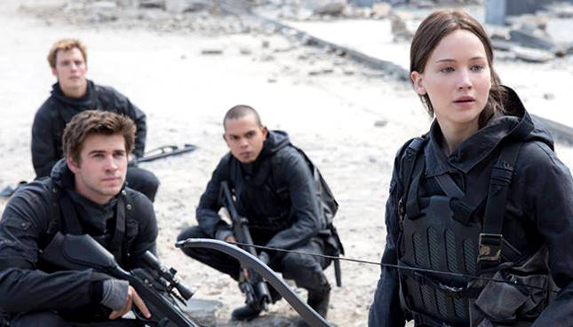 The-Hunger-Games-Mockingjay-Part-2-645x369