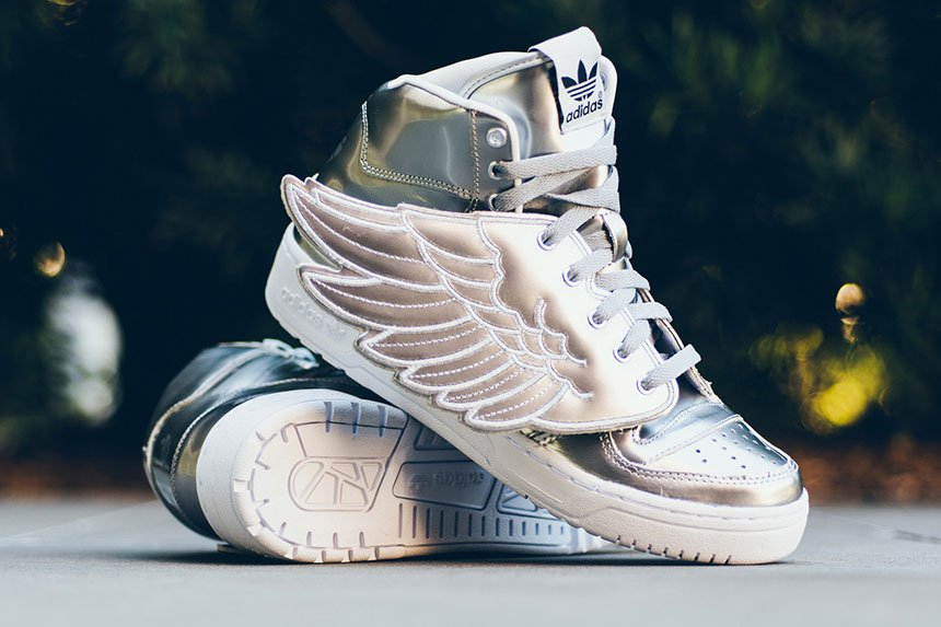 adidas-jeremy-scott-wings-2-1