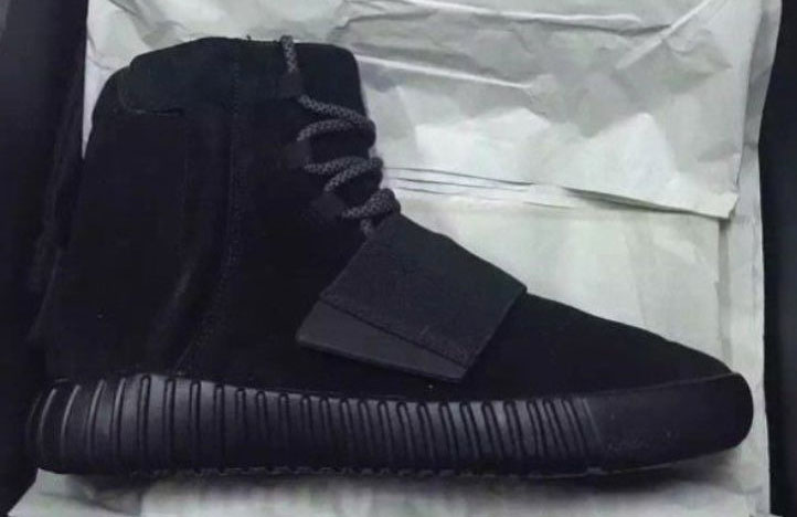 adidas-yeezy-750-boost-black-2