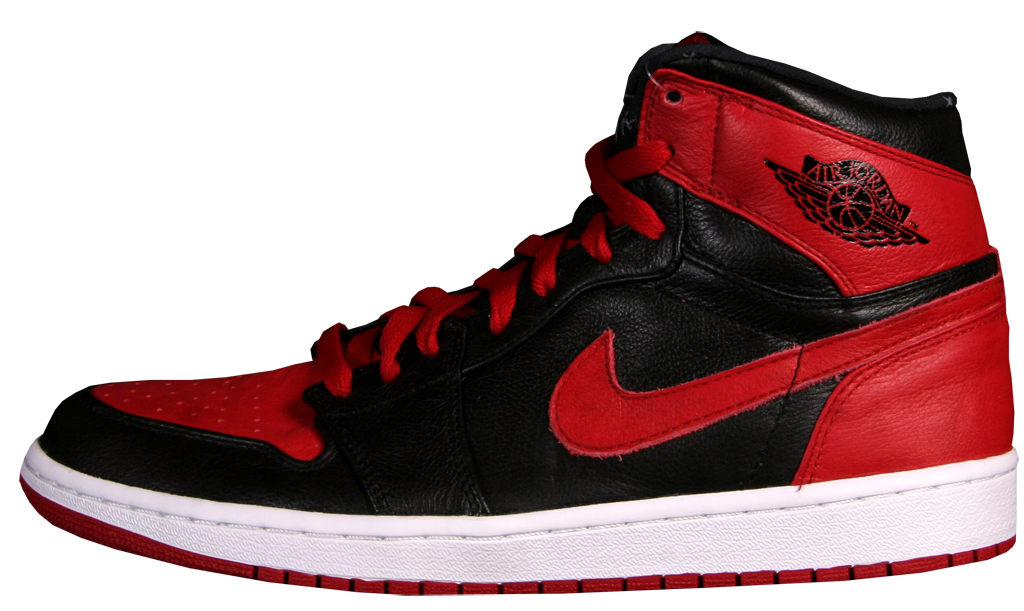best service 42c7b 684a8 air-jordan-1-retro-high-banned