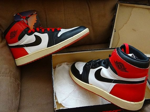 9f181cf9ec0 The 10 Best Air Jordan 1s Of All Time | The Source
