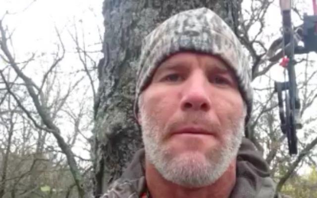 brett favre tree peyton manning