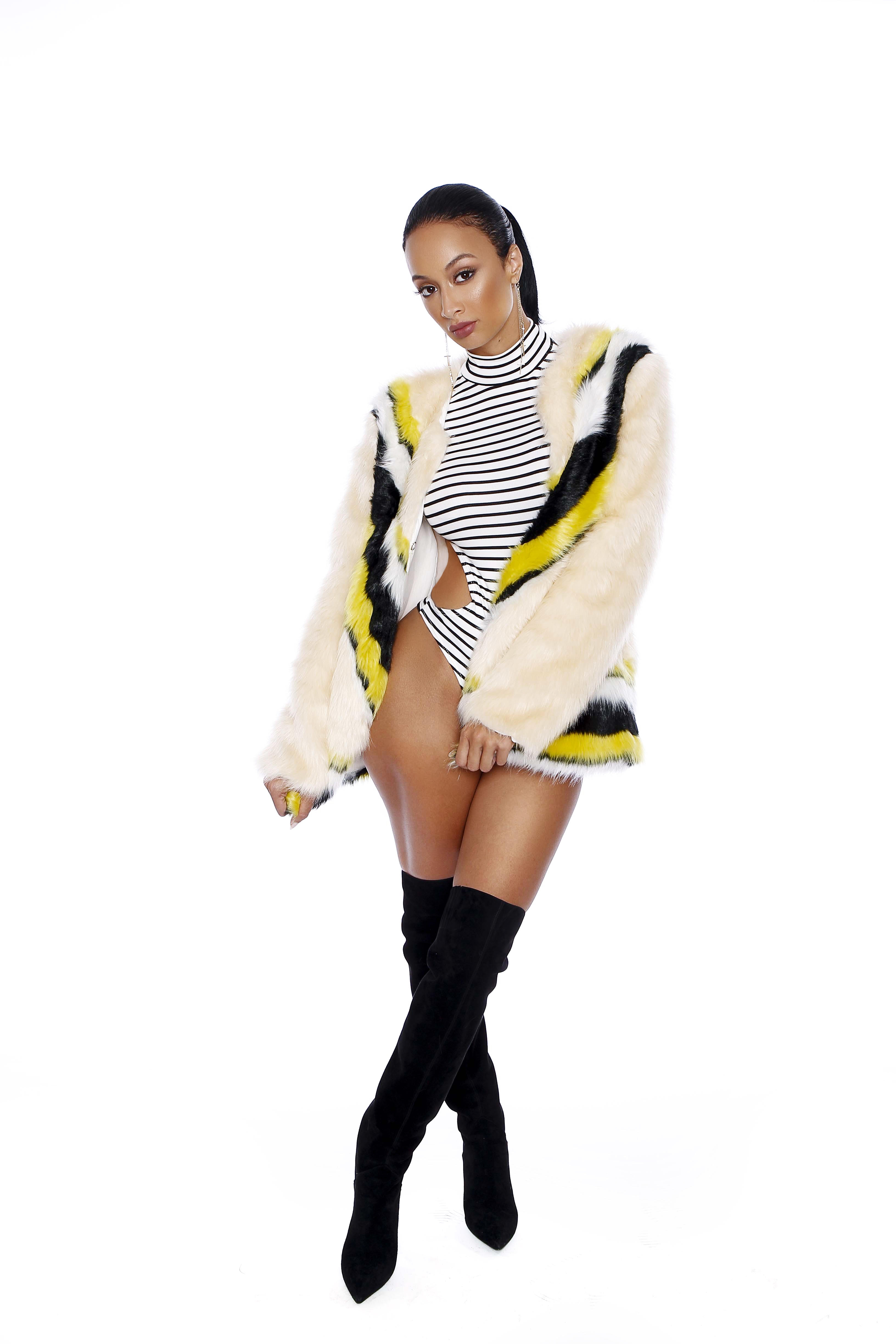 interview draya michele talks becoming an entrepreneur the source interview draya michele talks becoming an entrepreneur