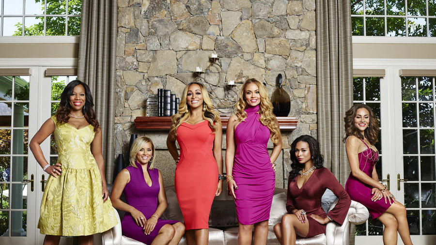 cast of bravos the real housewive SOURCE