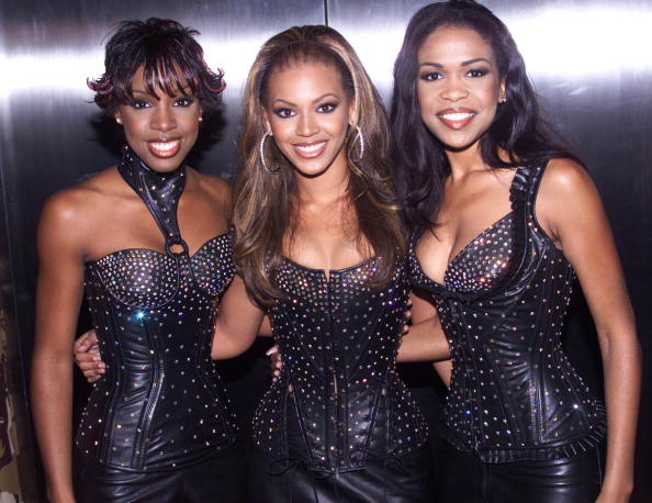 Did Matthew Knowles Confirm No Plans for a Destiny's Child Reunion?