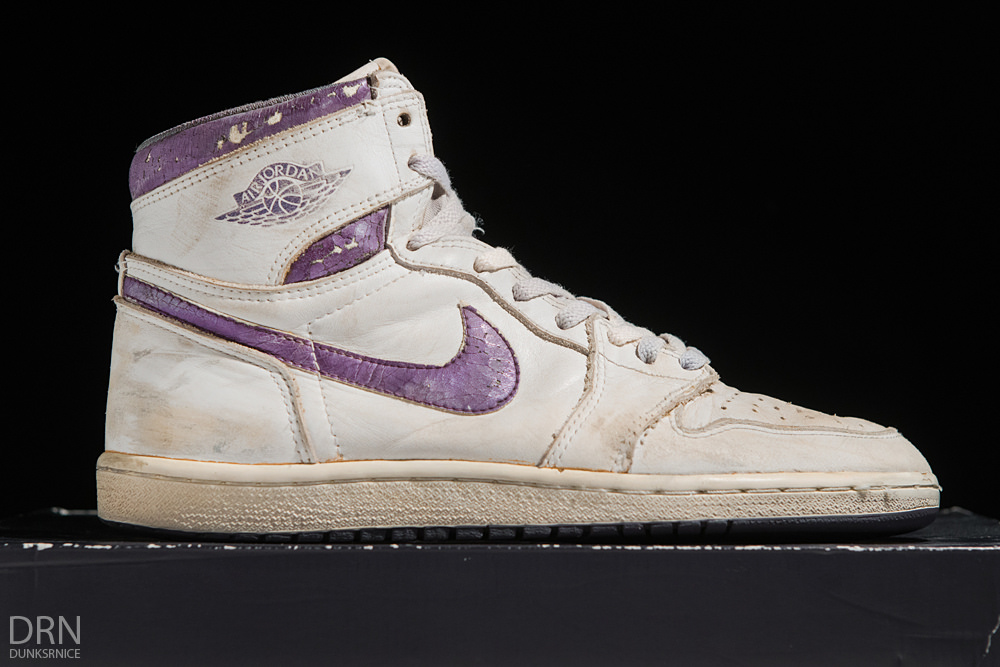 b44fd9f00c02 dunksrnice-1985-air-jordan-1-purple-metallic