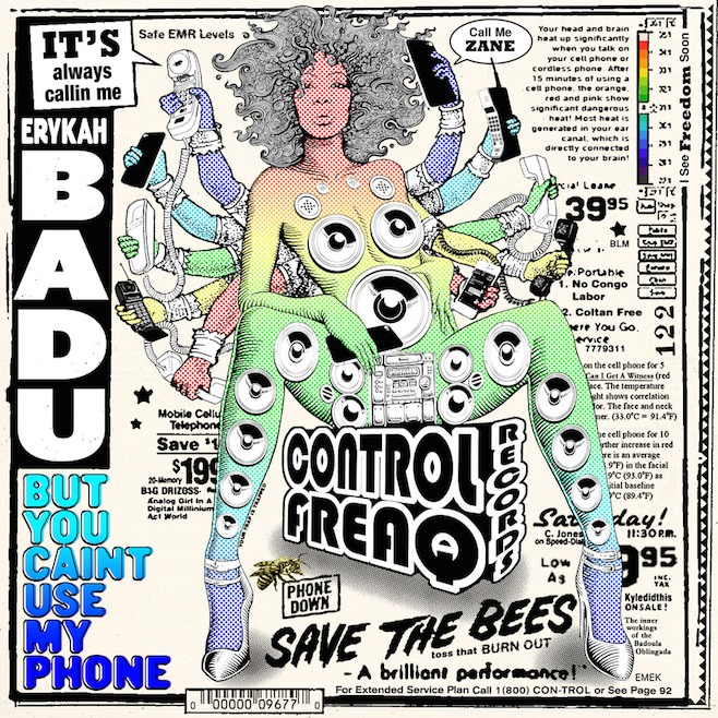 erykah-badu-phone-cover