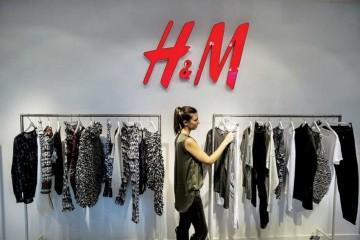 hM source magazine