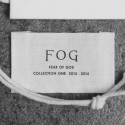 jerry lorenzo confirms collaboration with pac sun as fog