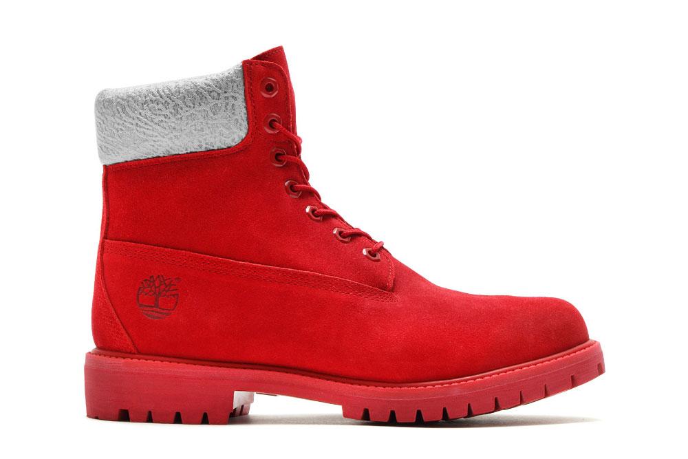 kinetics-timberland-6-inch-premium-boots-1