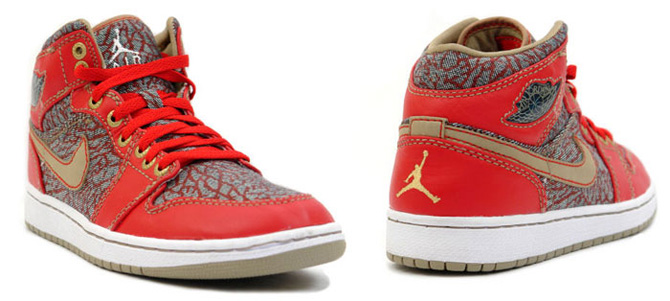 finest selection 311dc 2583a The 10 Best Air Jordan 1s Of All Time   The Source