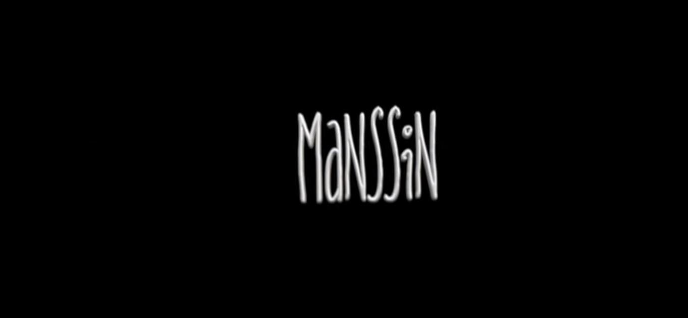 manssin