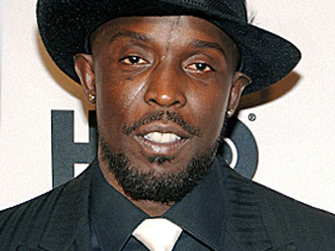 michaelwilliams
