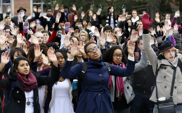 mizzou-concerned-students-protest