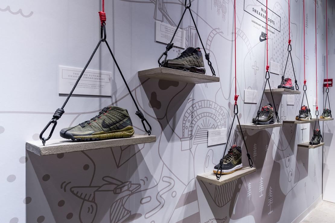 nike-sneakerboot-nyc-pop-up-04