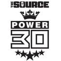power  source final