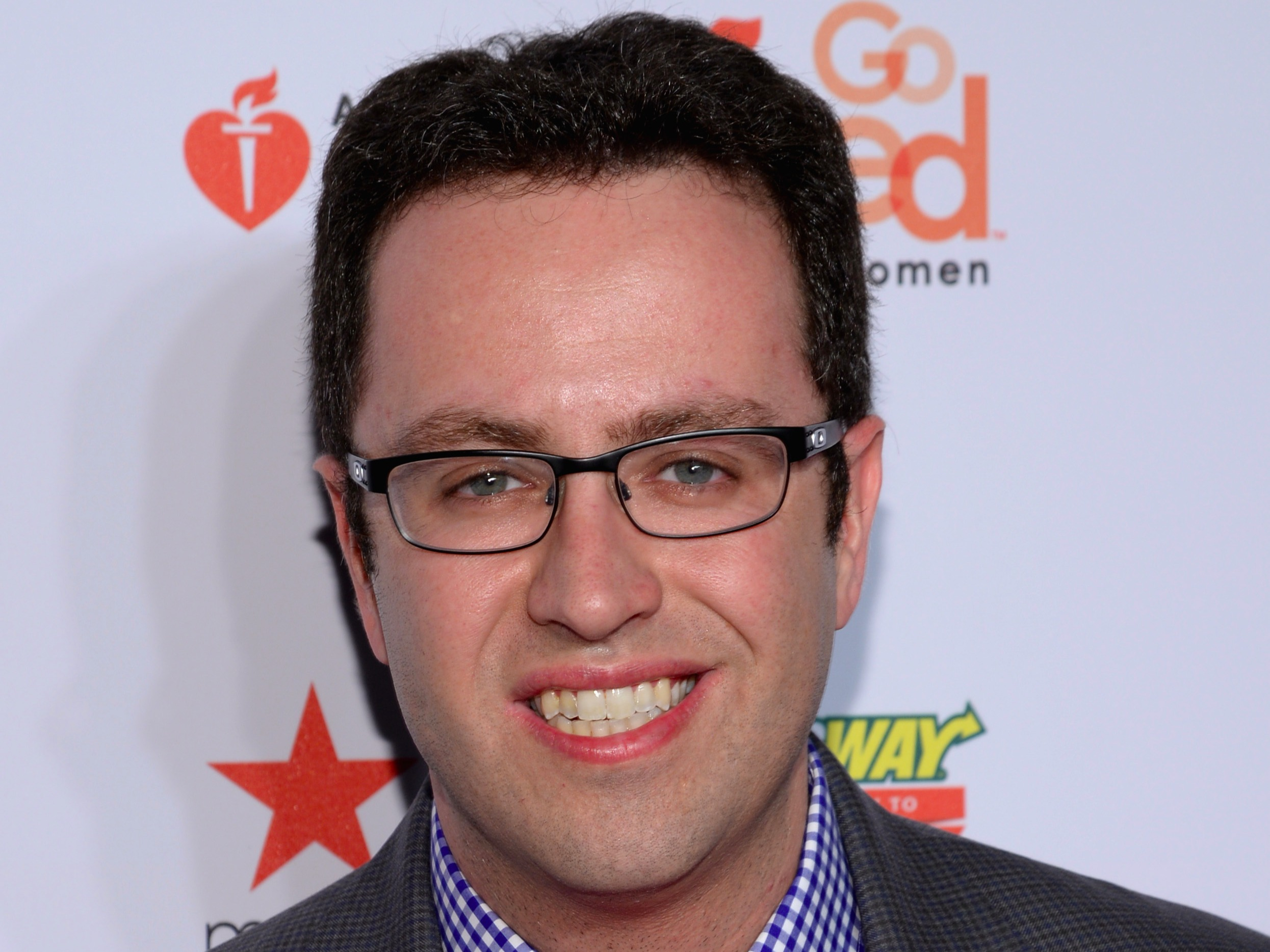 subway calls the latest report on jared fogle appalling