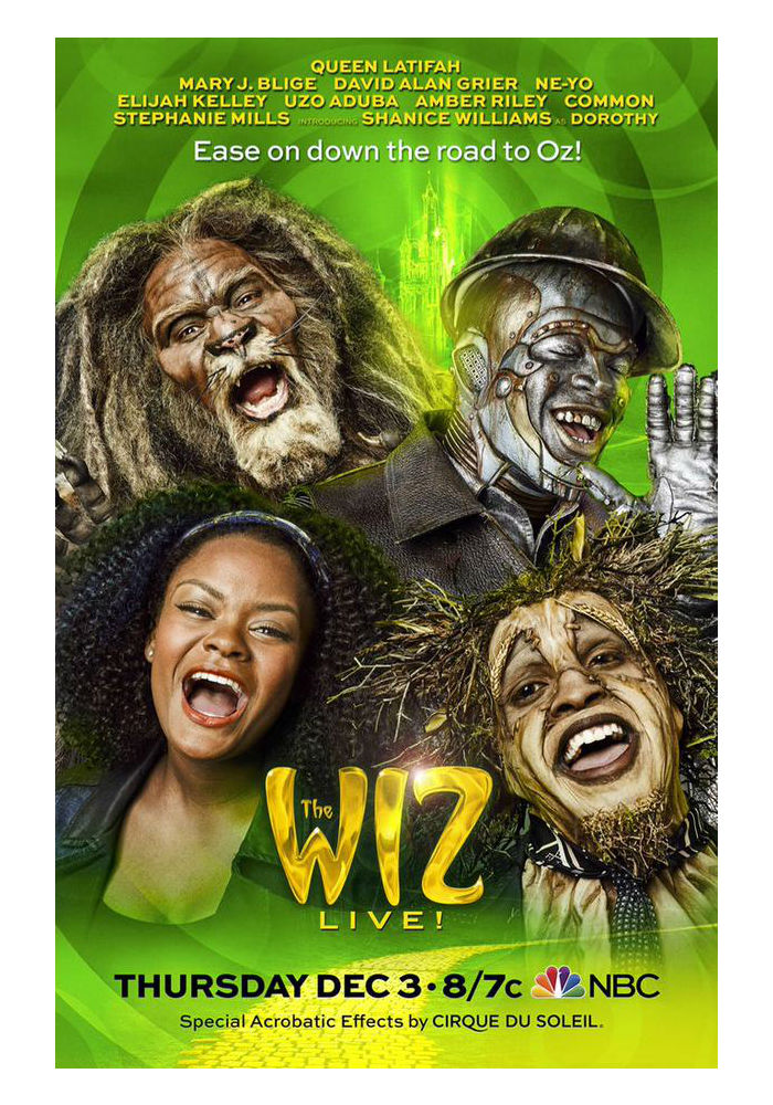 the-wiz-live-poster-art