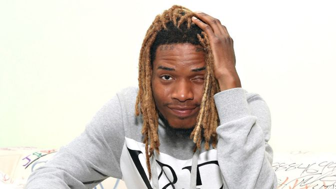 062415-shows-beta-road-to-bet-awards-fetty-wap