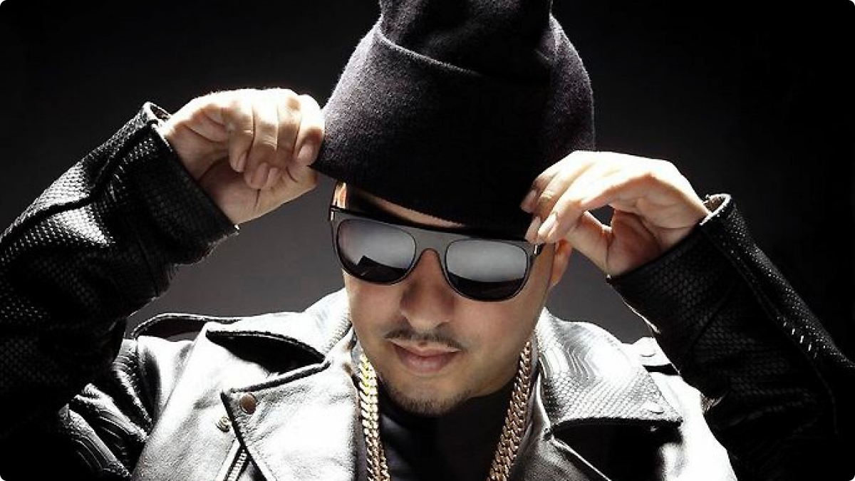 French Montana Drops Video For Puff Daddy Featured Coke Zoo Intro