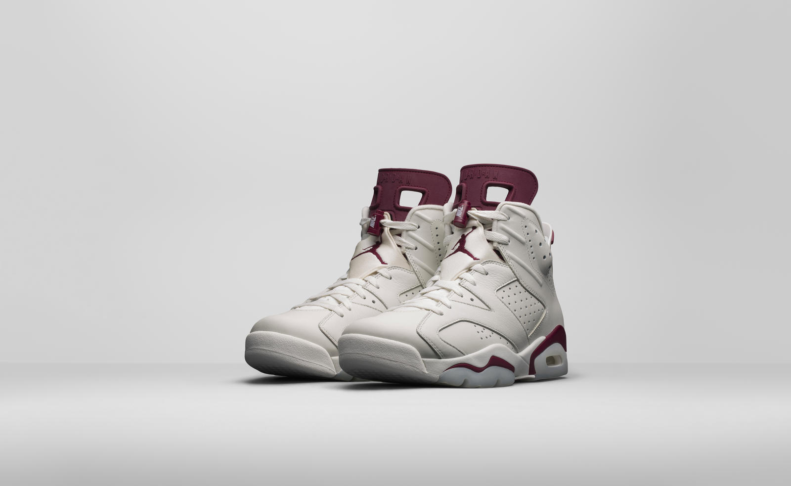 7bd23862e263a4 The 23 Best Air Jordan 6s of All Time