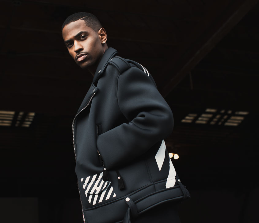 Big-Sean-For-NYLON-Magazine-By-Steven-Taylor-1