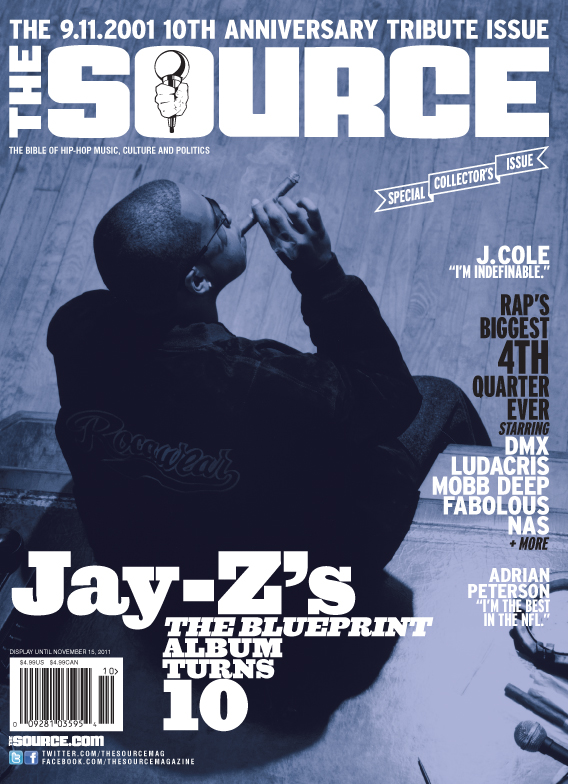 Remembering jay zs the blueprint on his 46th birthday the source cv1a malvernweather Choice Image