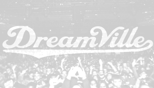 How j cole and dreamville revitalized fan culture with just a how j cole and dreamville revitalized fan culture with just a dollar a dream aloadofball Image collections
