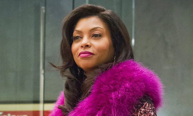 Empire creator Lee Daniels has plans for a Cookie Lyon spin off