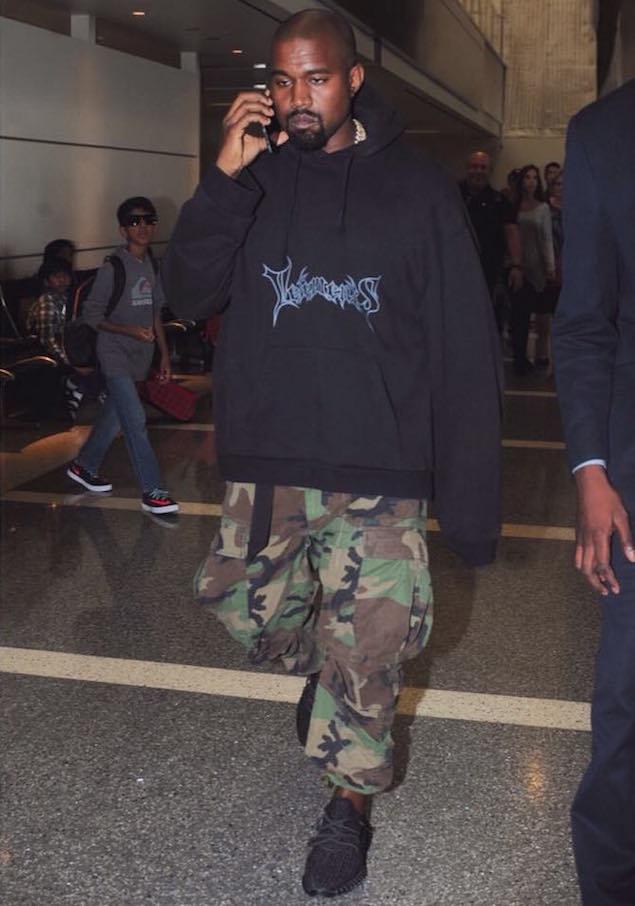 Kanye-West-adidas-yeezy-boost-350-black-low-top-sneakers-1