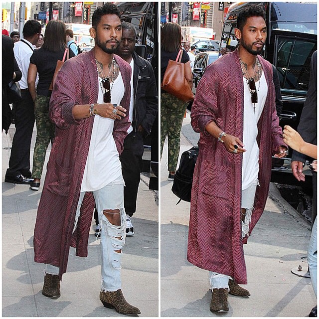 Miguel-wears-Haider-Ackermann-and-Saint-Laurent-Boots-11