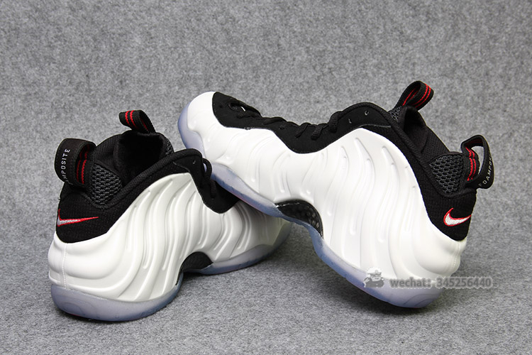 best loved 67c0b 41e21 Nike-Air-Foamposite-Pro 6