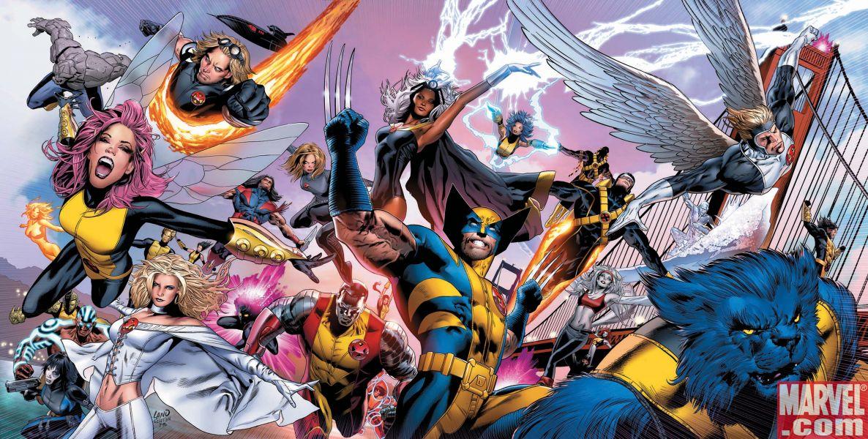 X-Men_500_CoverLand