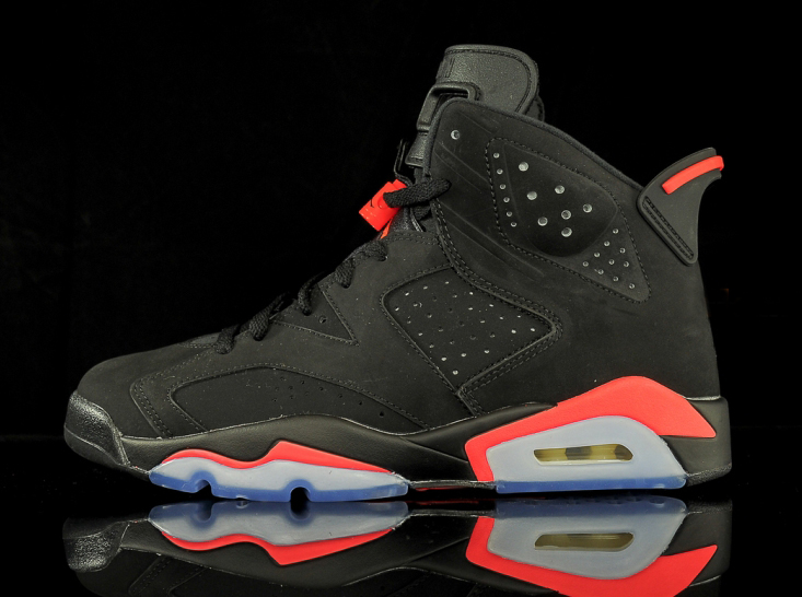 1aeffada4ec air-jordan-6-black-infrared-detailed-look-01