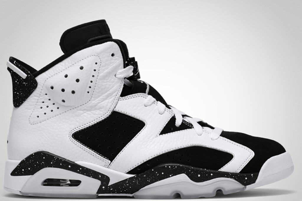 41eabb70415 The 23 Best Air Jordan 6s of All Time | The Source