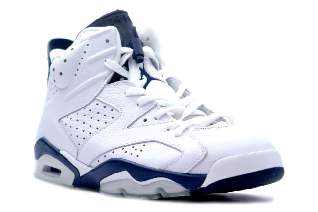 cheap for discount 6c68d e3bdf The 23 Best Air Jordan 6s of All Time | The Source