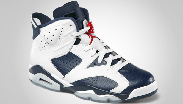 7ceb3750ae6da7 air-jordan-6-retro-white-varsity-red-midnight-