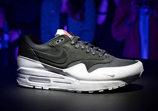 df7028b28a Nike Air Max 1