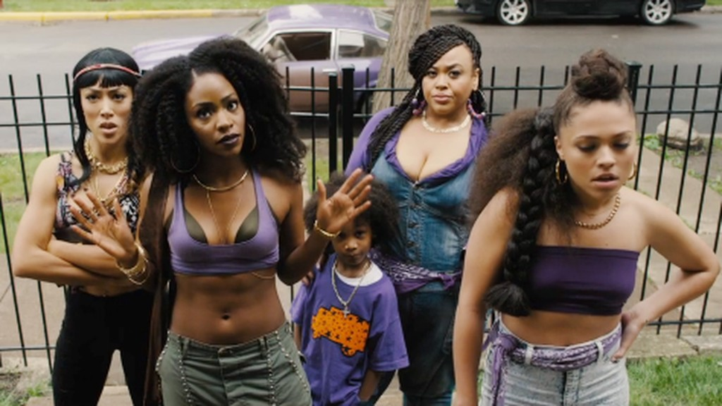 chi-raq-movie-still-girls-group-SOURCE
