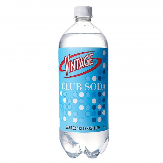 club-soda-silo-398-d112034_sq