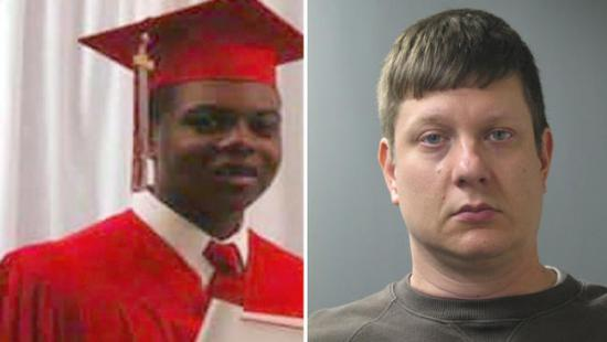ct-laquan-mcdonald-chicago-police-shooting-video-release-photos-20151123